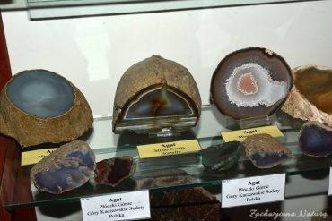 muzeum-mineralogiczne-w-szklarskiej-porebie-69