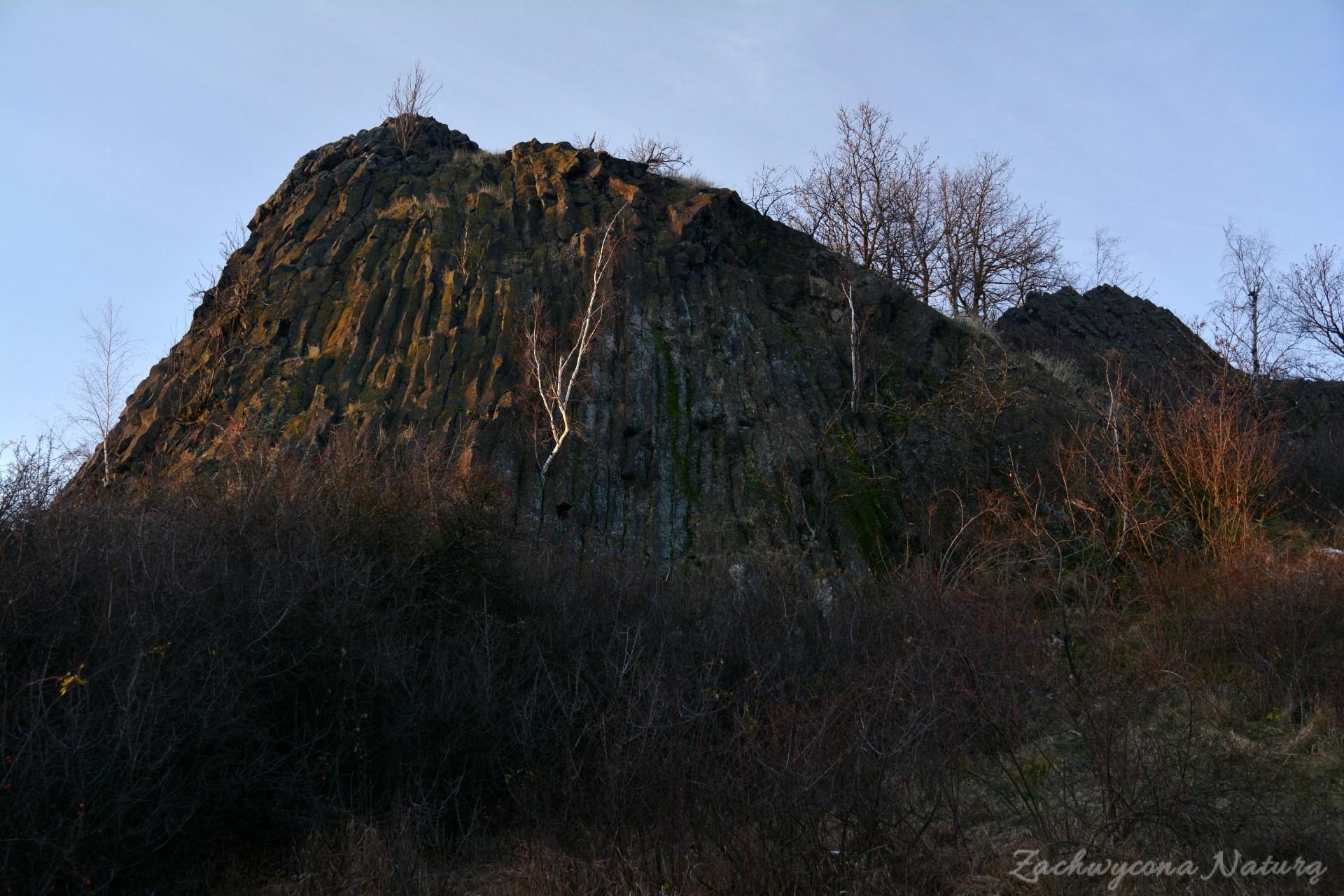 szlakiem-wygaslych-wulkanow-czartowska-skala-12
