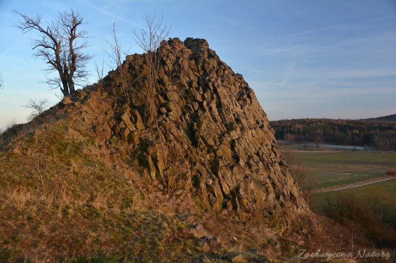 szlakiem-wygaslych-wulkanow-czartowska-skala-14