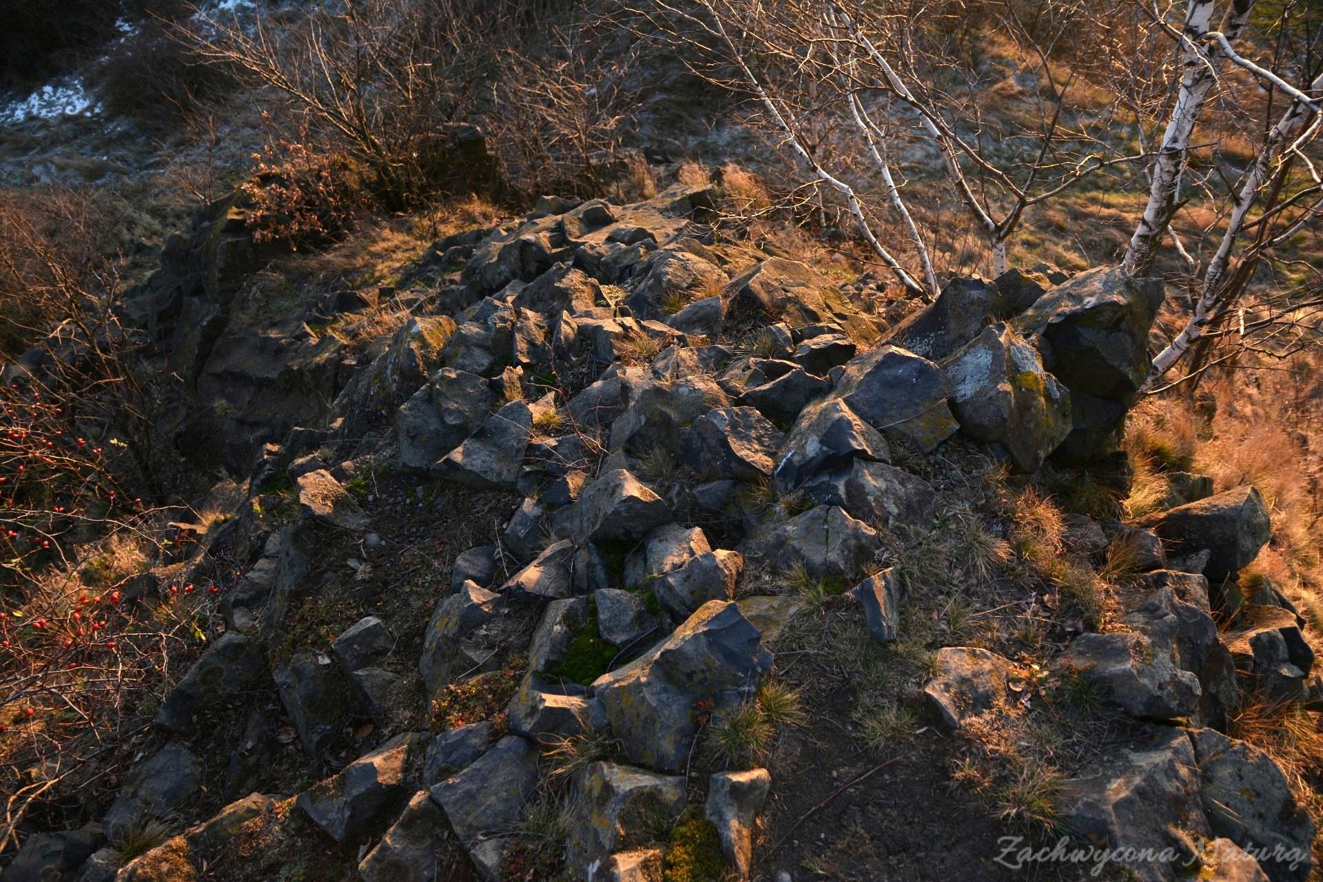 szlakiem-wygaslych-wulkanow-czartowska-skala-16