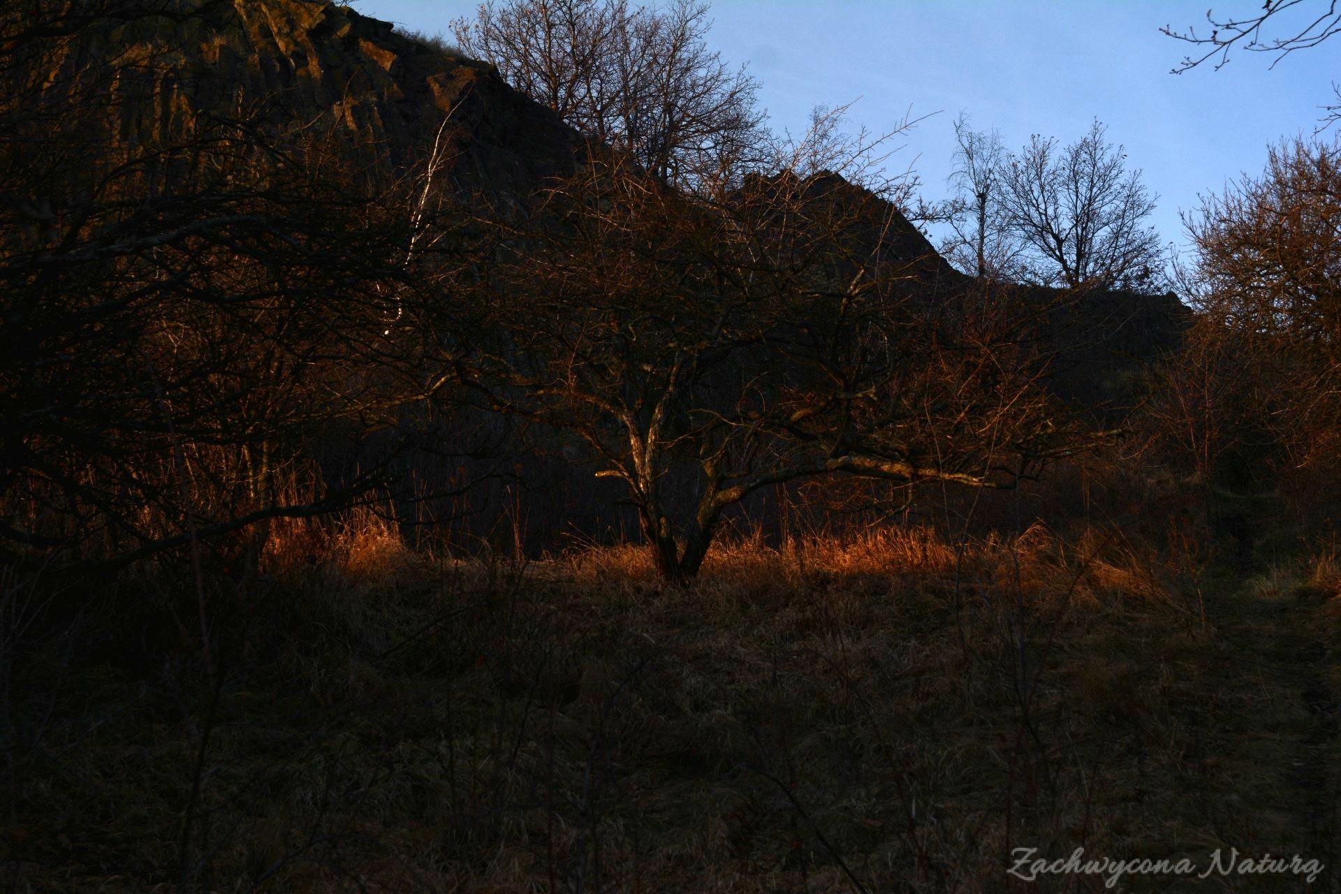 szlakiem-wygaslych-wulkanow-czartowska-skala-9