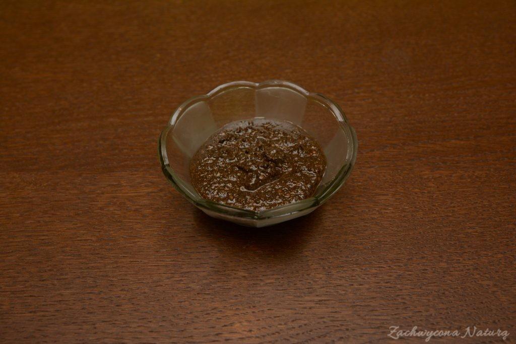 Masło orzechowe z paszy dla ptaków (2)