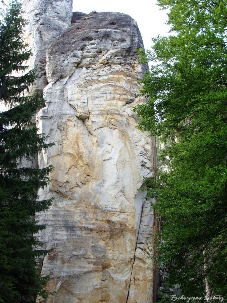 Adršpach-skalne miasto (18)