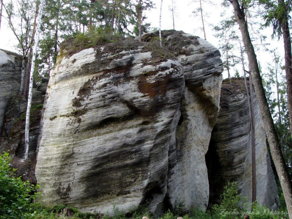 Adršpach-skalne miasto (32)