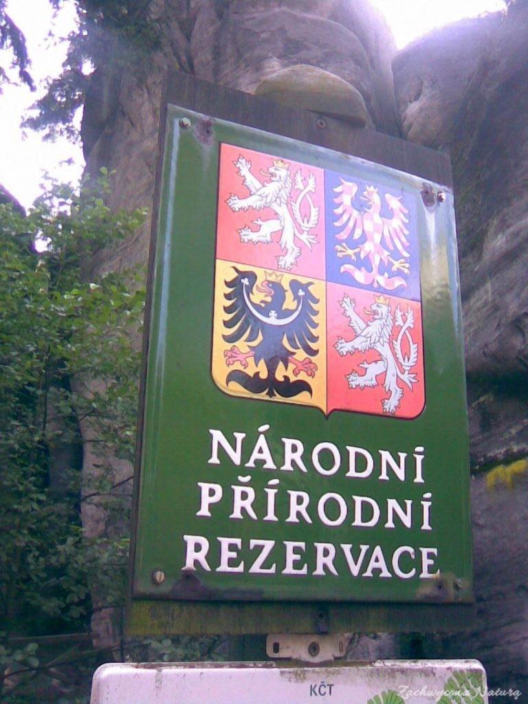 Adršpach-skalne miasto (39)