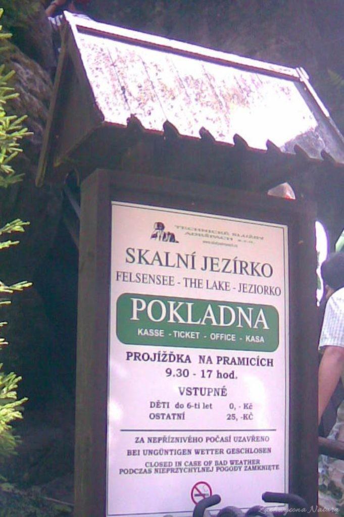 Adršpach-skalne miasto (41)