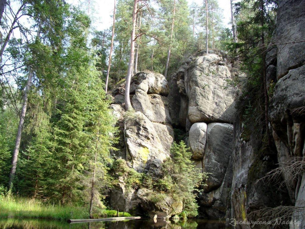 Adršpach-skalne miasto (6)
