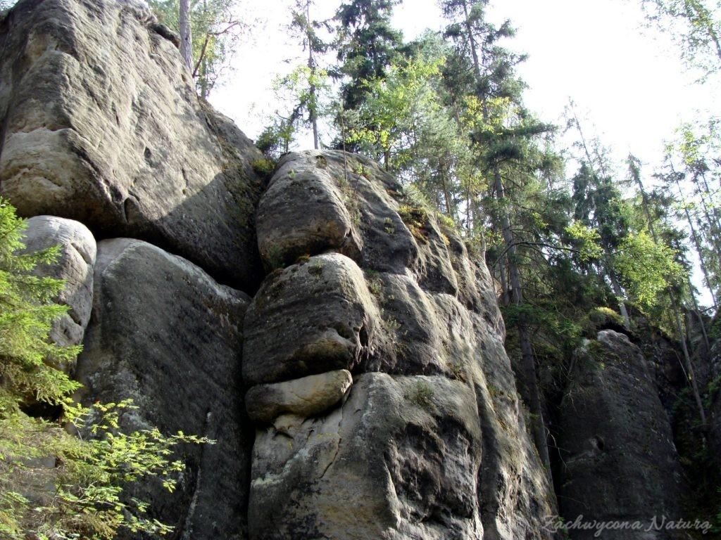 Adršpach-skalne miasto (7)