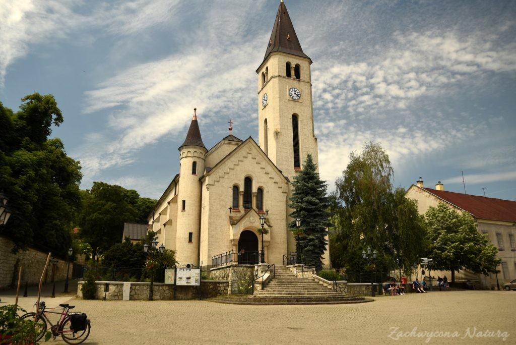 plac Kossutha