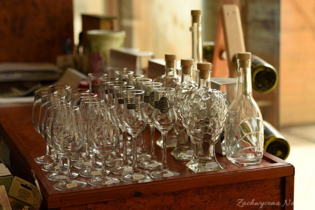 Tokaj - kraina wina (37)