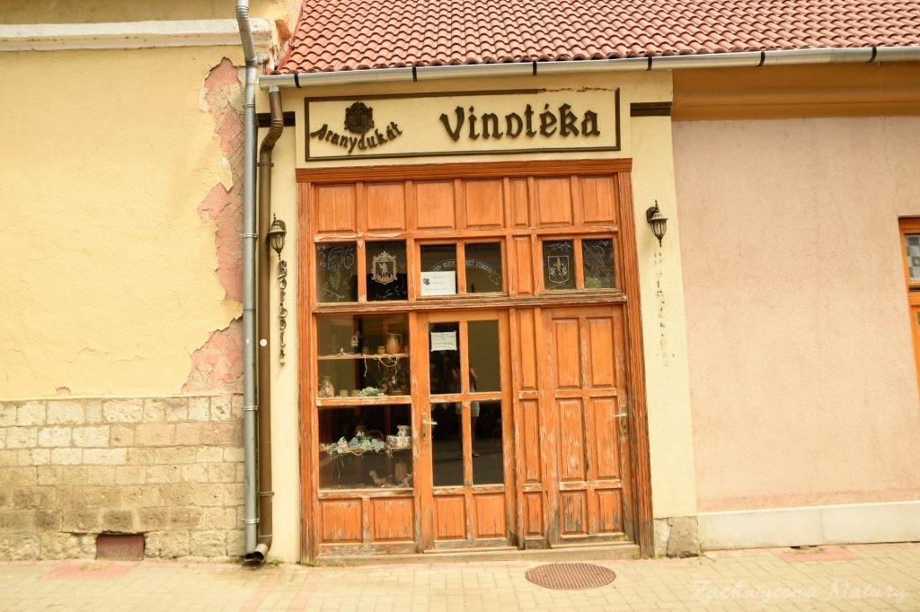 Tokaj - kraina wina (9)