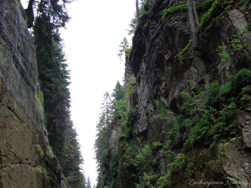 Wodospad Kamieńczyka (7)