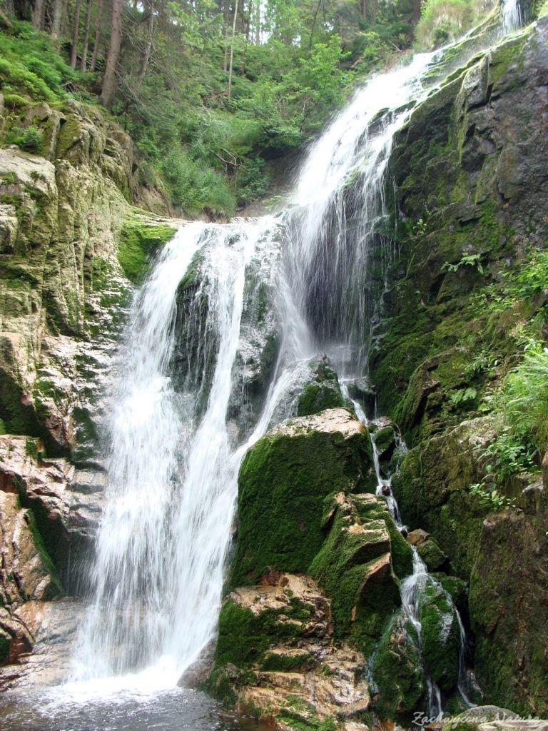 Wodospad Kamieńczyka (8)