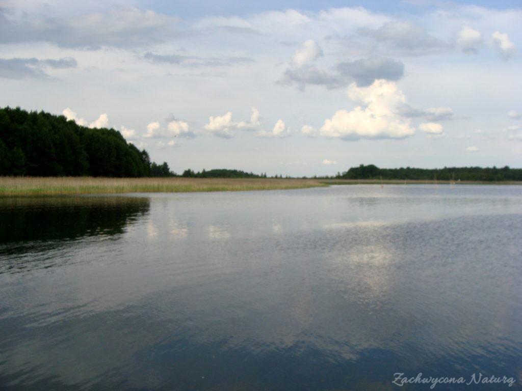 Jezioro Mamry -serce Mazur (19)
