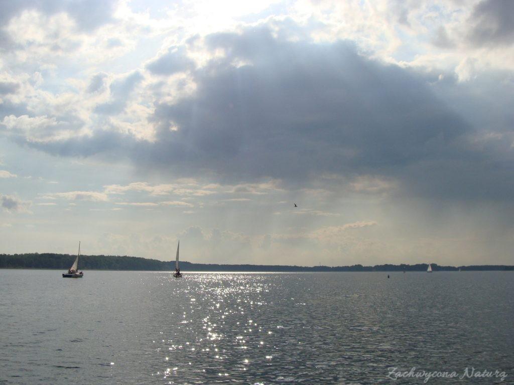 Jezioro Mamry -serce Mazur (24)