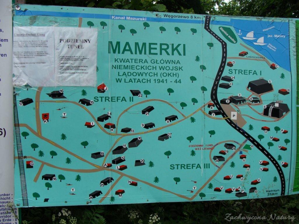 Jezioro Mamry -serce Mazur (40)