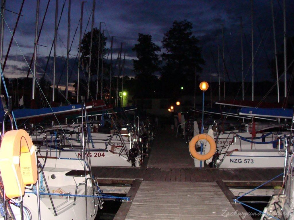 Jezioro Mamry -serce Mazur (5)