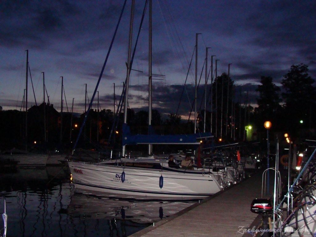 Jezioro Mamry -serce Mazur (6)