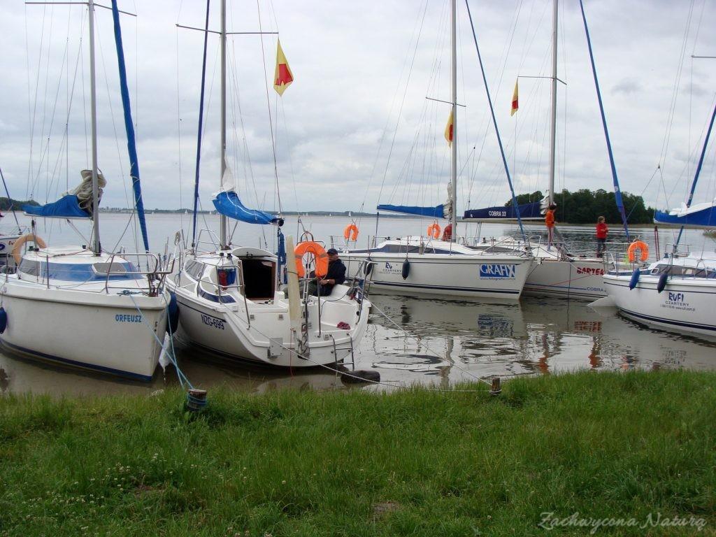 Jezioro Mamry -serce Mazur (65)