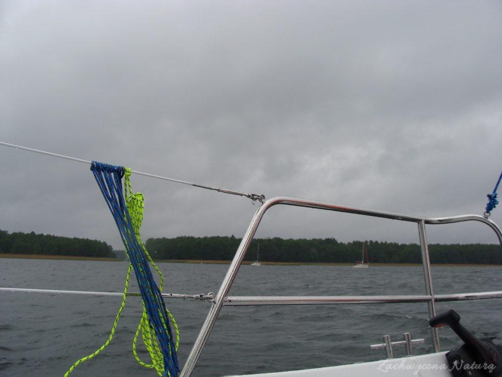 Jezioro Mamry -serce Mazur (82)