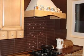 Moja wymarzona kuchnia - miejsce eksperymentów nie tylko kulinarnych, ale także zielarskich i kosmetycznych (1)