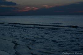 Nadbałtycka plaża i jej terapeutyczne działanie (6)