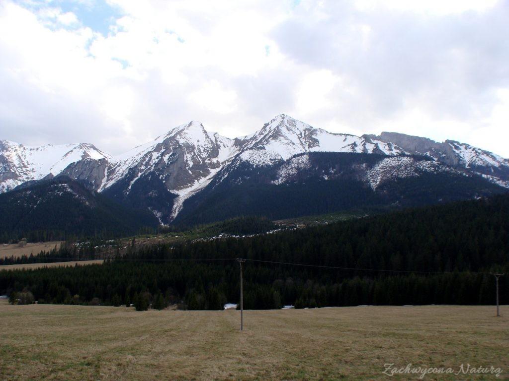 W drodze do Jaskini Bielińskiej w Tatrach Bielskich (11)