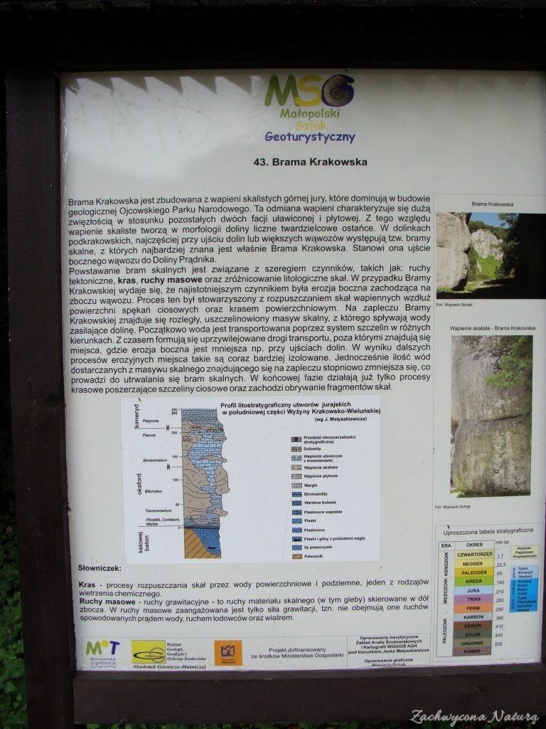 Wrześniowy Ojcowski Park Narodowy (16)