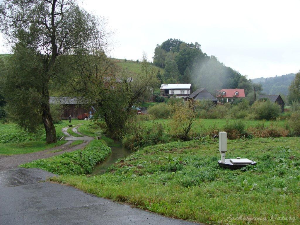 Wrześniowy Ojcowski Park Narodowy (50)