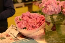 Targowisko warzywne w Rumunii w Tulczy - PIATA AGROALIMENTARA (21)